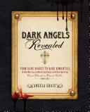 Pdf Dark Angels Revealed