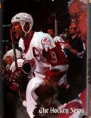 The Hockey News     Yearbook