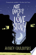 Not Exactly A Love Story PDF