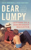 Dear Lumpy [Pdf/ePub] eBook
