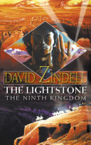 Pdf The Lightstone: The Ninth Kingdom: Part One (The Ea Cycle, Book 1)