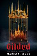 Gilded Book PDF