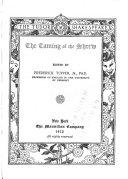The Tudor Shakespeare  Taming of the shrew