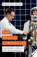 The Apollo Chronicles