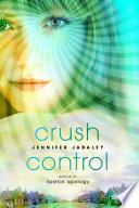 Crush Control