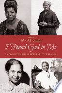 I Found God In Me Book PDF