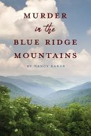 Murder in the Blue Ridge Mountains