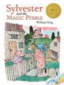 Pdf Sylvester and the Magic Pebble