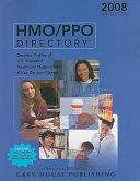 HMO PPO Directory
