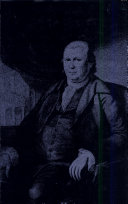 Pdf The Papers of Robert Morris, 1781-1784: February 7-July 31, 1781
