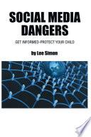 Social Media Dangers Book PDF