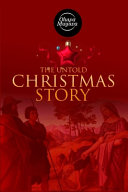 The Untold CHRISTMAS STORY Book PDF