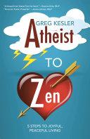 Atheist to Zen