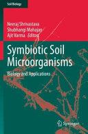Symbiotic Soil Microorganisms Book