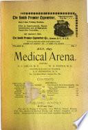Medical Arena
