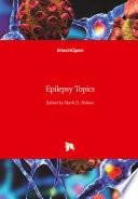 Epilepsy Topics