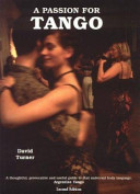 Passion for Tango 2nd Ed