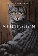 Pdf Whittington