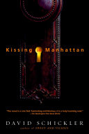 Kissing in Manhattan Pdf/ePub eBook