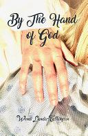 By the Hand of God (HB) Pdf/ePub eBook