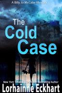 The Cold Case [Pdf/ePub] eBook