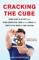 Cracking the Cube Pdf/ePub eBook