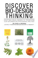 Discover Bio Design Thinking