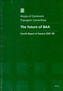 The future of BAA