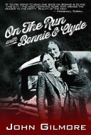 On the Run with Bonnie and Clyde