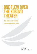 One flew over the Kosovo Theater: the declaration of Kosovo's independence, or the Kosovar epopée