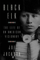 Black Elk ebook