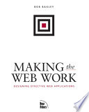 Making The Web Work Book PDF
