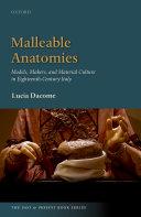Malleable Anatomies Pdf/ePub eBook