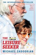 The Leisure Seeker [Pdf/ePub] eBook