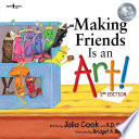 Making Friends Is An Art  2nd Ed