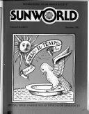 Sunworld Book