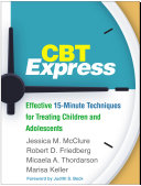 CBT Express Pdf/ePub eBook