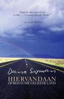 Books - Hiervandaan: Op reis in die geliefde land | ISBN 9780624053187