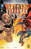 Batman Superman  2013    30