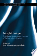 Entangled Heritages