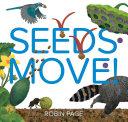 Seeds Move! Pdf/ePub eBook