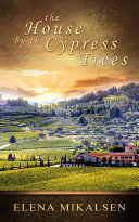 Pdf The House by the Cypress Trees Telecharger