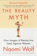 The Beauty Myth [Pdf/ePub] eBook