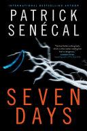 Seven Days Pdf/ePub eBook