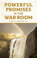 Powerful Promises in the War Room