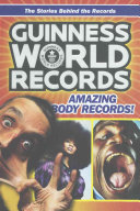 Guinness World Records Amazing Body Records 100 Mind Blowing Body Records From Around The World