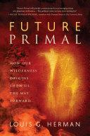 Future Primal