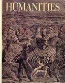 Pdf Humanities