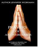 Prayers of an Overcomer