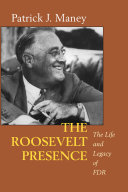 The Roosevelt Presence